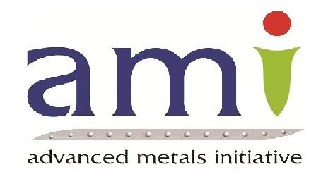 AMI Logo2
