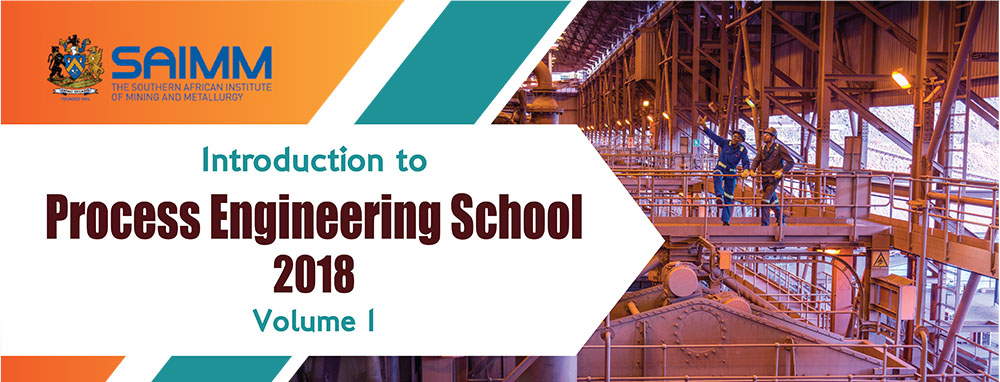 Process Engineering School banner 03042018