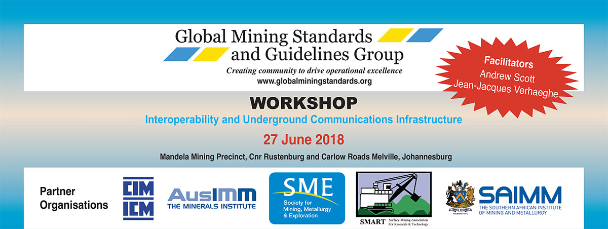 gmsg workshop banner 10052018
