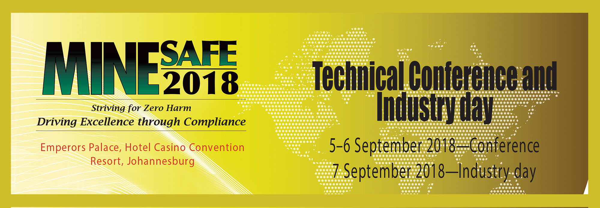minesafe banner small