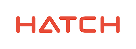 Hatch Logo Colour RGB
