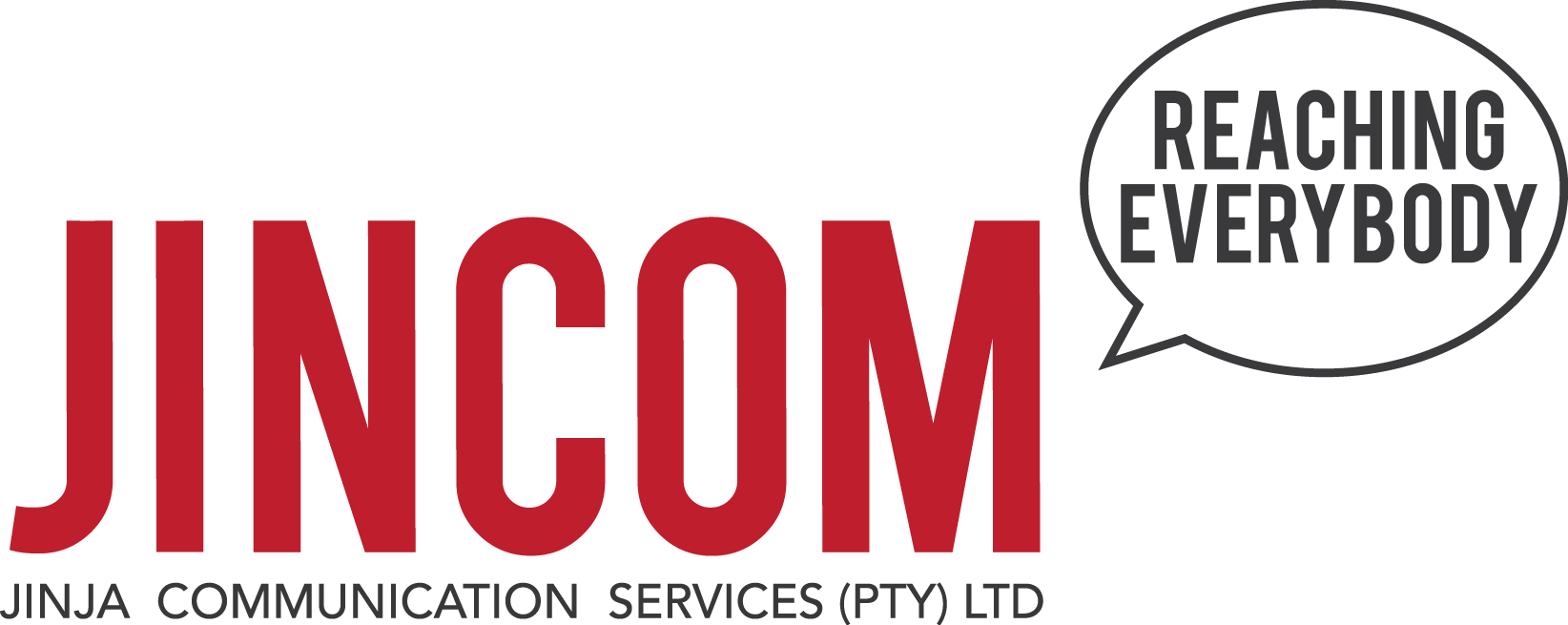 Jincom-Logo-high res