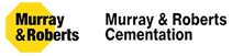 Murray and_Robert_cementation