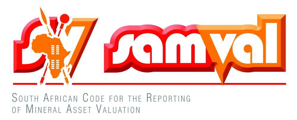 Samval logo