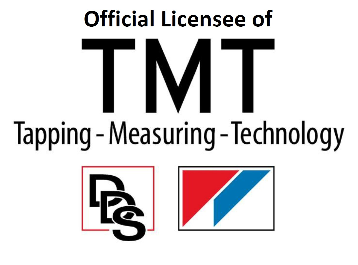 TMT Logo_-_Official_Licensee_of2