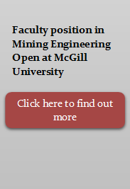 McGill University aug17