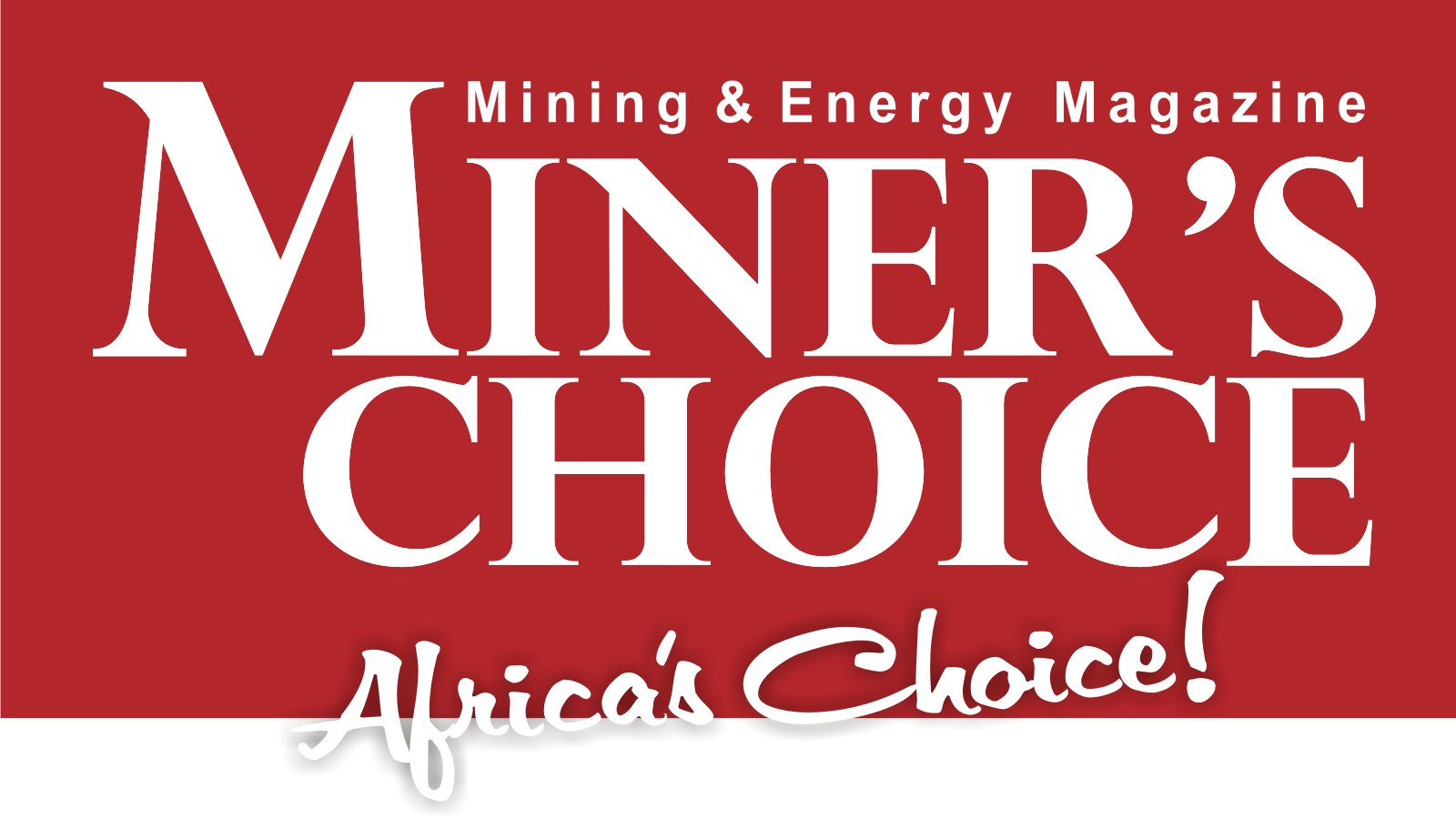 Miners_Choice_Logo