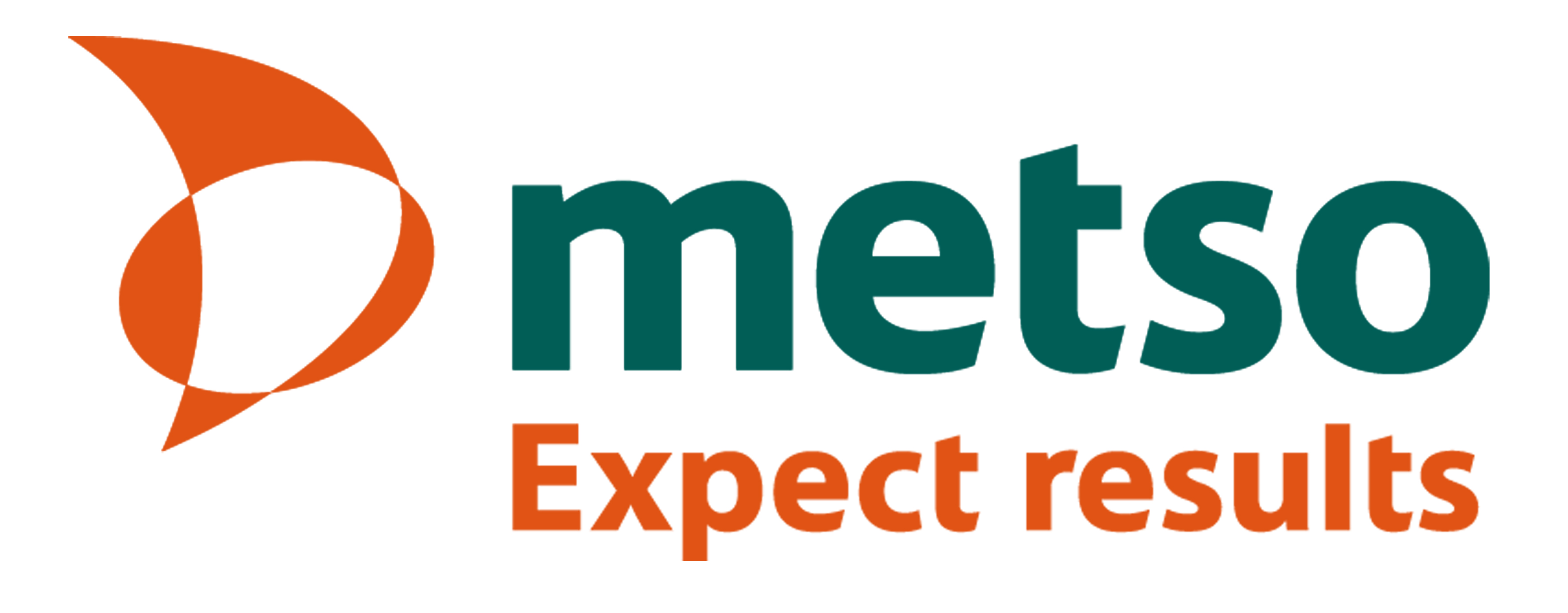 Metso Expect Results