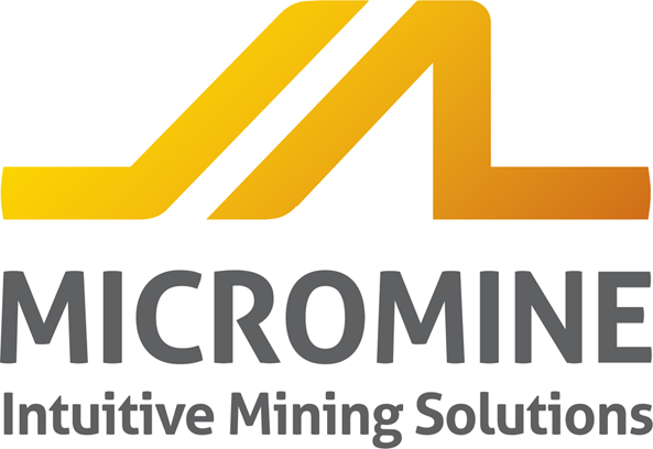 Micromine corp_medium