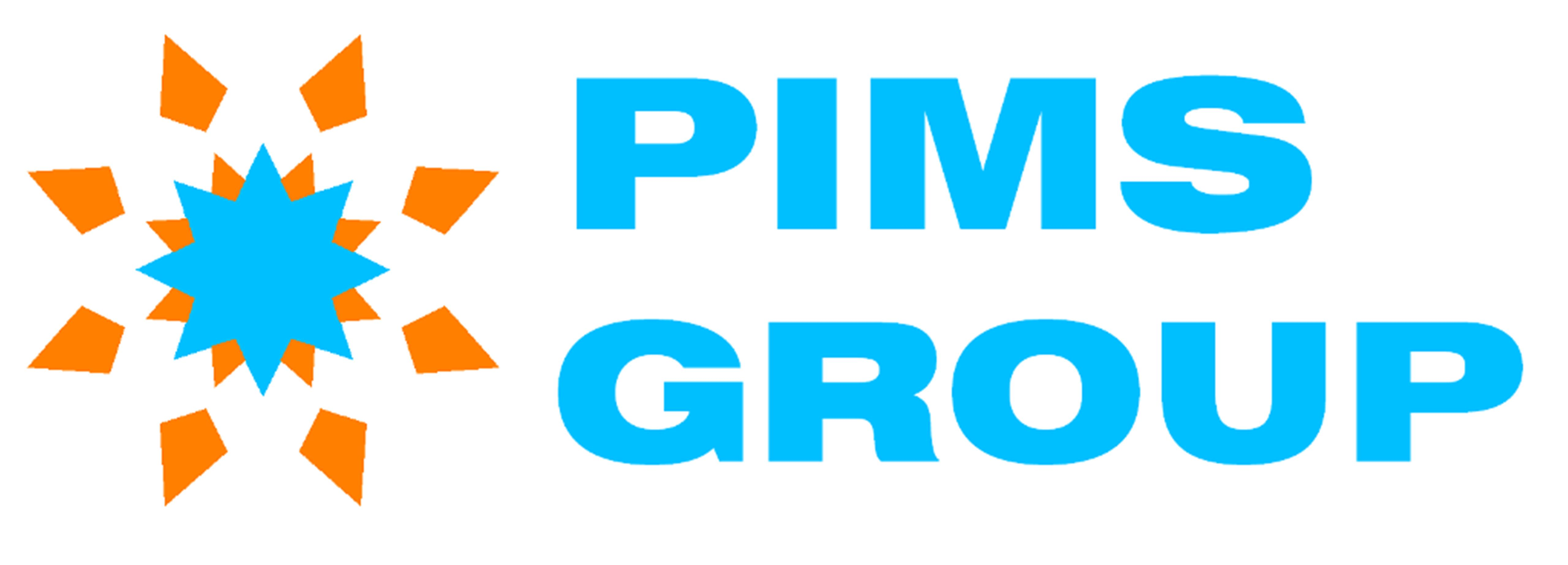 PIMS GROUP_LOGO