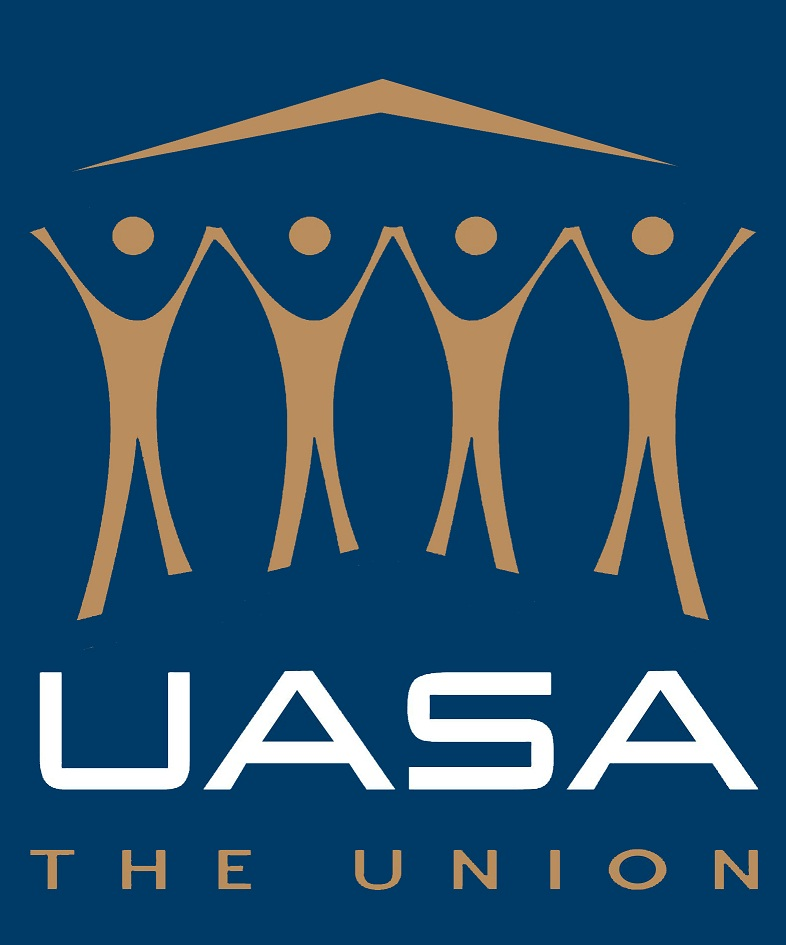 UASA latest_logo_approved_2_copy