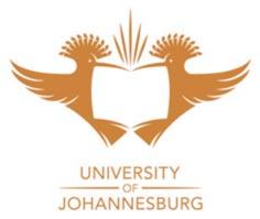 University Johannes15AA059