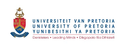 University PTA Logo