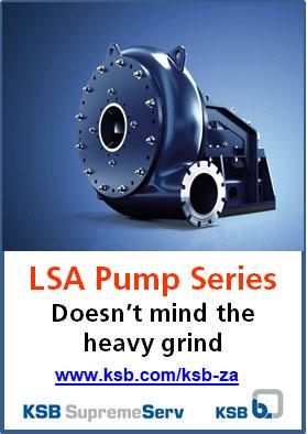 KSB Pumps-LSA_Tower 175 x 250