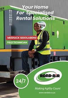 Rand-air Feb2016