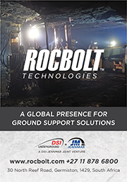 Rocbolt Homepage ad Jan2020
