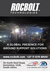 Rocbolt Homepage ad Jan2020