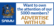 SAIMM Advert button072017