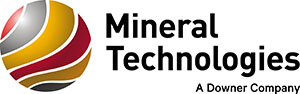 MD Mineral Technologies