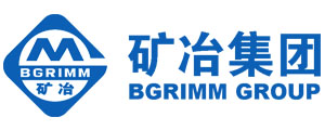 BGRIMM Technology Group