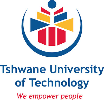 tshwane university technology