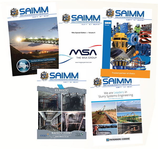 saimm journal sept2017