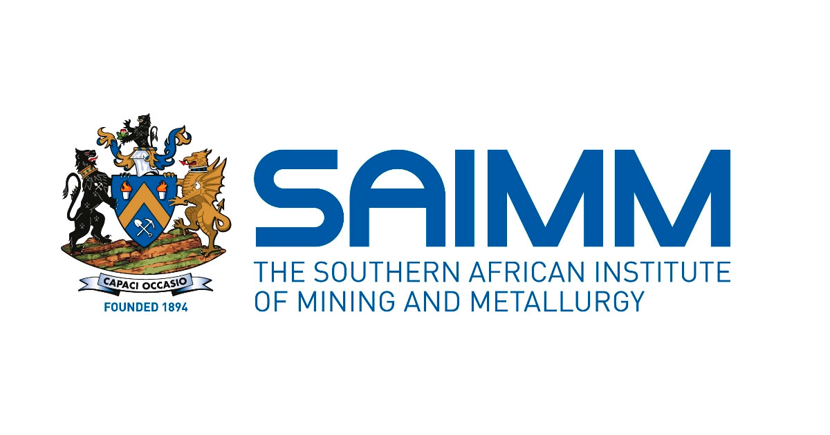 SAIMM - Links and Reporting Codes