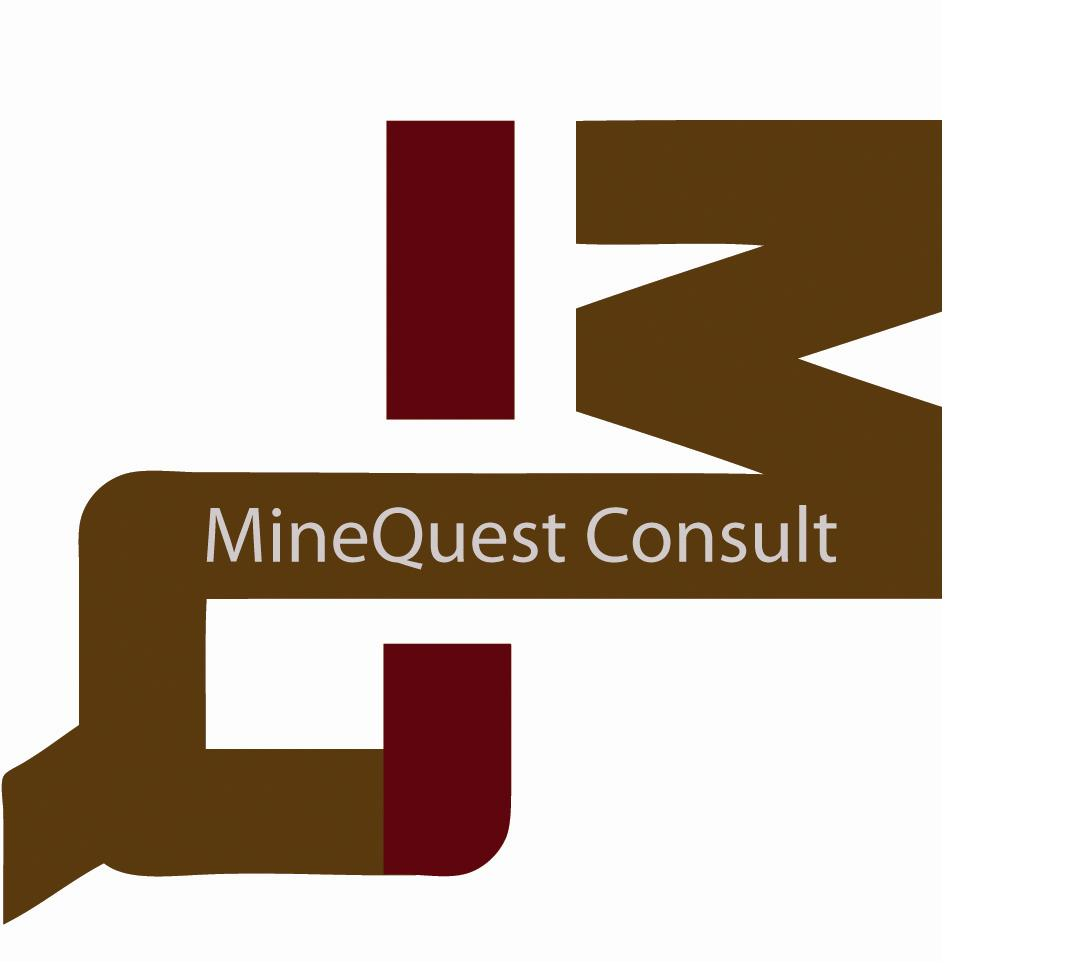 Mine_Quest