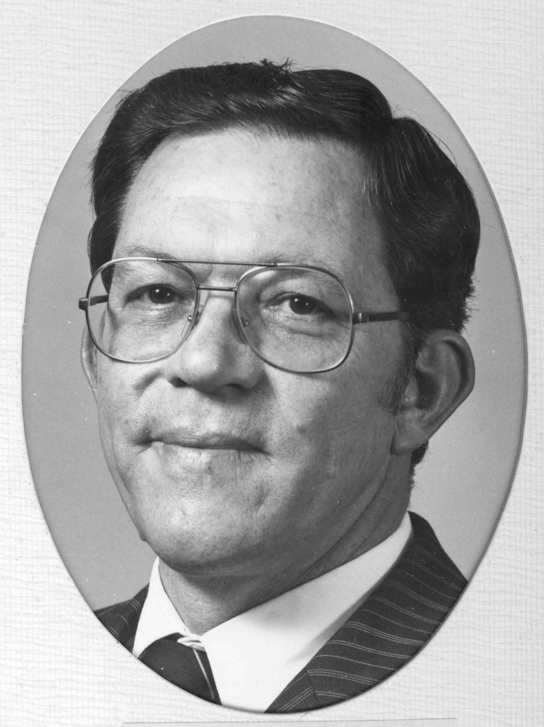 1987 Prof.A.N.Brown