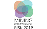 Mine Geo Risk Logo