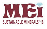 Sustainable Minerals 18