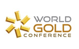 world gold2